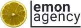 Lemon agency